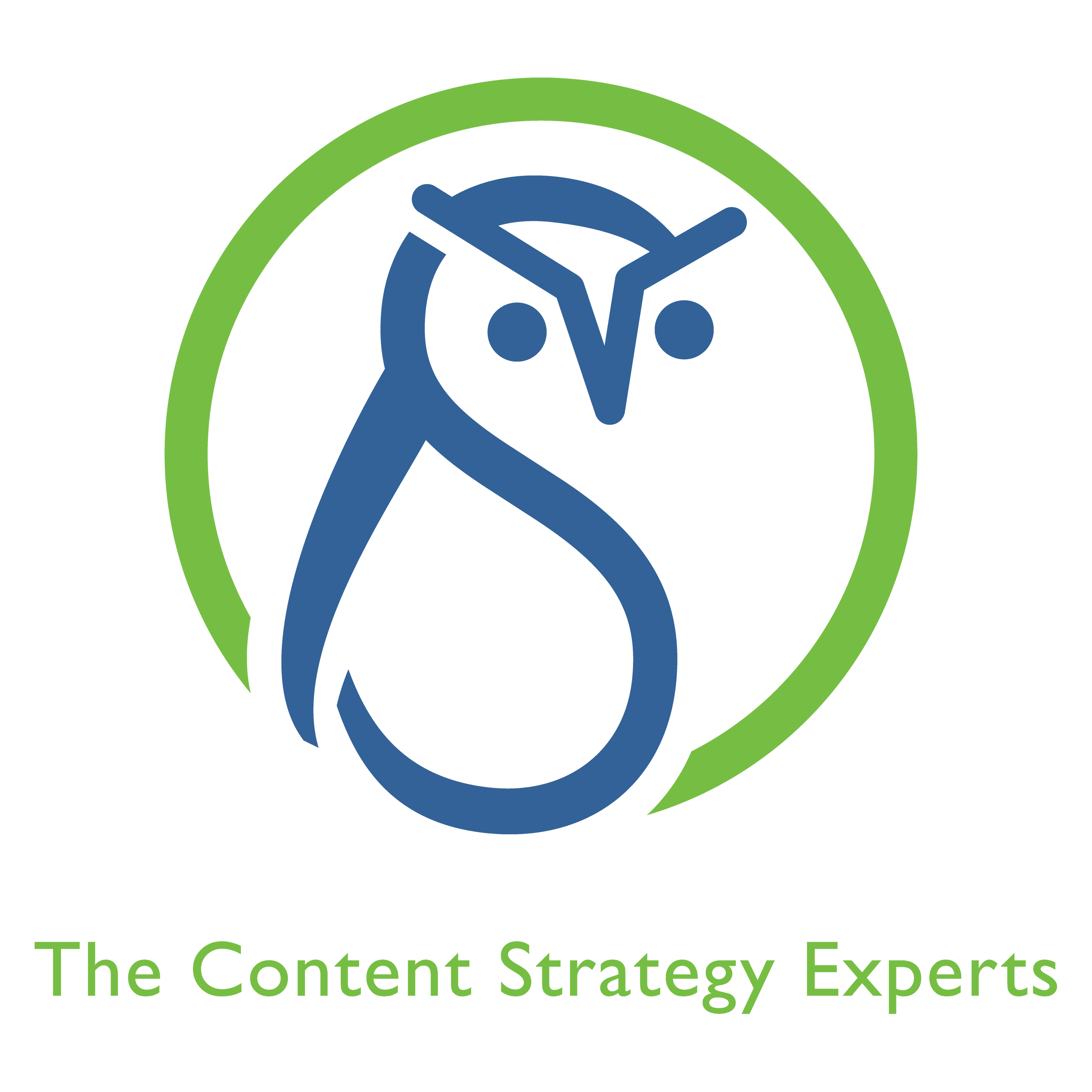 The Content Strategy Experts - Scriptorium